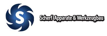 Scherf Apparate & Werkzeugbau OHG